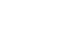 Castrolanda Cooperativa Agroindustrial