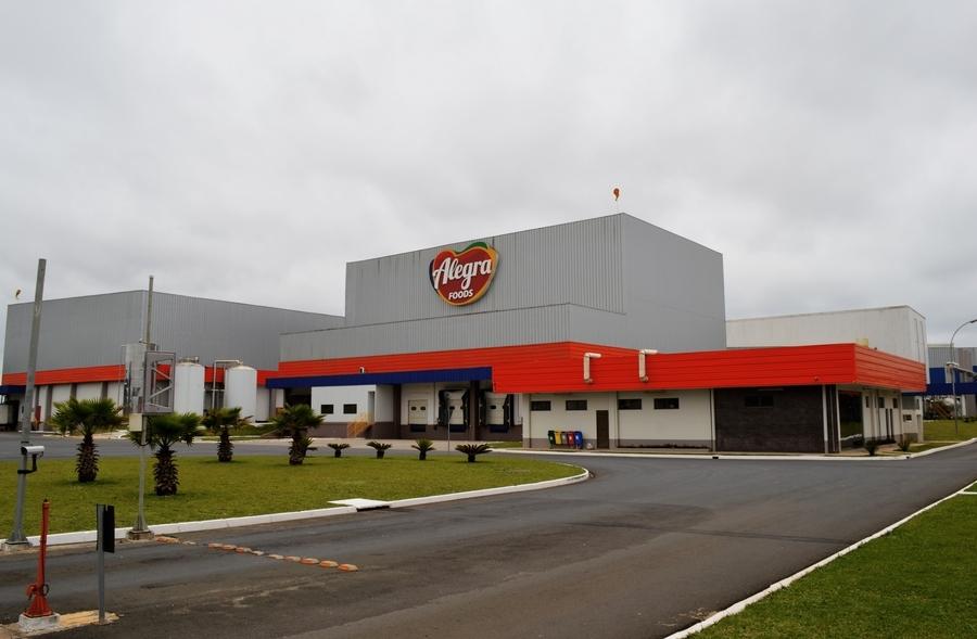 Indústrias da região ampliam protocolos de segurança