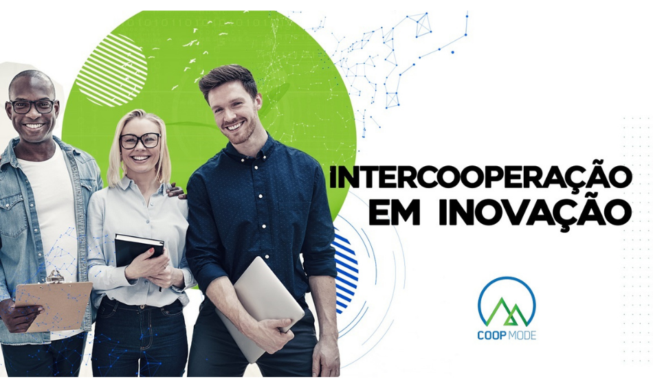 Frísia, Castrolanda e Capal lançam o CoopMode para aumentar a sinergia em inovação
