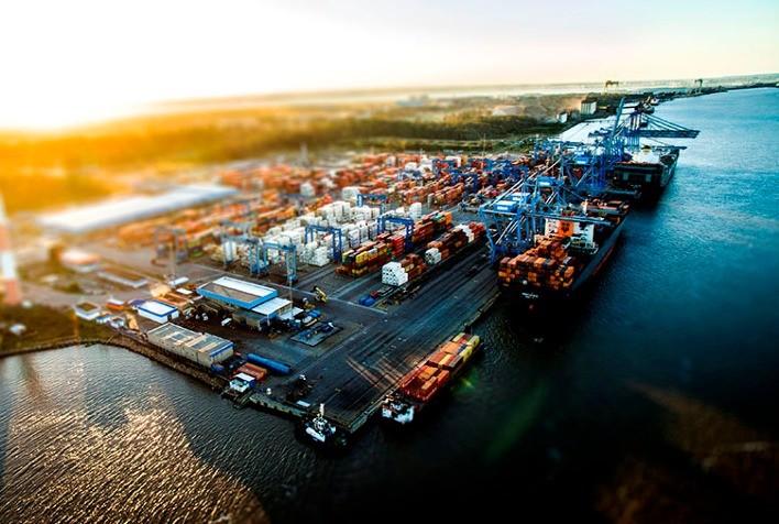 Oportunidades de negócios entre Brasil e Ilhas Canárias: mercado internacional aberto ao agronegócio
