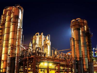 Usinas sucroenergéticas despontam como maior potencial para a produção de biogás em 2021