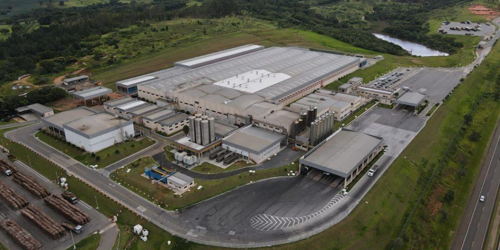 Cooperativas visam industrialização estratégica para alavancar resultados