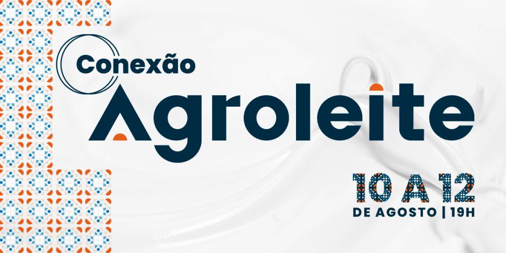 Conexão Agroleite: websérie traz retrospectiva do evento e trajetória dos produtores