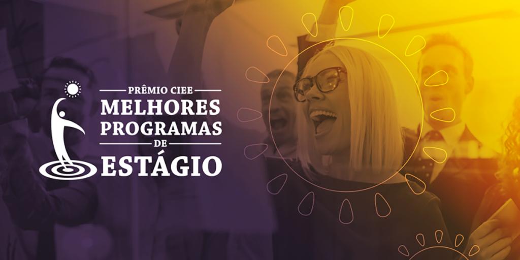 Castrolanda vence Prêmio CIEE Melhores Programas de Estágio